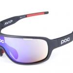 แว่นตาปั่นจักรยาน POC DO Blade AVIP