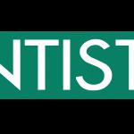 Dentiste'
