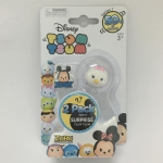 Disney Tsum Tsum 2 Pk Daisy