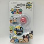 Disney ของเล่น Tsum Tsum 2 Pk Cheshire