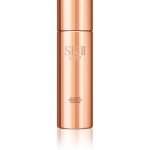 SK-II LXP ULTIMATE PERFECTING ESSENCE 150 ML