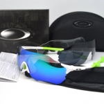 แว่นตาปั่นจักรยาน Oakley Radar EV Zero