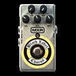 Jim Dunlop MXR Black Label Chorus ZW38