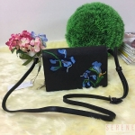 CHARLES & KEITH CROSSBODY BAG