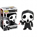 Funko POP! Movies : Scream