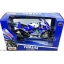 Maisto โมเดล บิ๊กไบค์ MotoGP YAMAHA YZR-M1 Movistar No.99 FactoryRacing (Scale 1:10) thumbnail 2