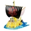 Bandai Trafalgar Law's Submarine Grand Ship Collection (One Piece)