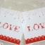 ถุงใส่คุ๊กกี้ ใส่ขนม ขนาด 10X11+3 CM 100 ถุง BAKE079 thumbnail 3