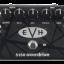 Dunlop MXR EVH5150 Overdrive thumbnail 1