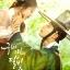 DVD Moonlight Drawn by Clouds 5 แผ่น ซับไทย สนุกคะ thumbnail 1