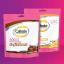 Caltrate ® 600 + D 3 Chews ซอฟท์ thumbnail 1