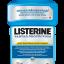 Listerine น้ำยาบ้วนปากผสมสารแอนตี้แบคทีเรีย รสชาติสะอาดสดชื่นตามแบบฉบับลิสเต 750ml thumbnail 1