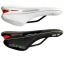 VADER-103 อานจักรยาน BIKE291 สีขาว/สีดำ thumbnail 1