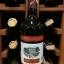 ไวน์แดง Merlot thumbnail 1