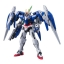 Bandai HG Gundam OO Raiser + GN Sword III 1/144 thumbnail 1
