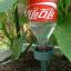 เครื่องรดน้ำต้นไม้แบบน้ำหยด PLANT001 thumbnail 3