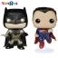 FUNKO POP BATMAN VS SUPERMAN thumbnail 2