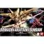 Bandai Gundam กันดั้ม High Grade (HGCE) 1/144 OOwashi AkatsukiGundam thumbnail 2