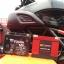 แบตเตอรี่ลิเธียม W-Standard รุ่น WEX3R18-MF (W-Standard Lithium Battery WEX3R18-MF) thumbnail 8