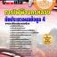 หนังสือเตรียมสอบ แนวข้อสอบข้าราชการ คุ่มือสอบนักประมวลผลข้อมูล 4 การไฟฟ้านครหลวง