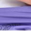 ปลอกแขน กันแดด กันUV BIKE293 สีชมพู thumbnail 3