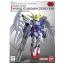 Bandai SD BB Wing Gundam Zero EW Ex-Standard thumbnail 3