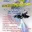 หนังสือสอบนายทหารเวชระเบียน สถิติ กองทัพอากาศ