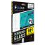 โฟกัสฟิล์มกระจกนิรภัยถนอมสายตาแบบเต็มจอสีขาว (FOCUS FULL FRAME BLUE LIGHT CUT TEMPERED GLASS) Apple iPhone 6Plus/6s Plus thumbnail 1