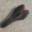 VADER-103 อานจักรยาน BIKE291 สีขาว/สีดำ thumbnail 5