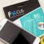 โฟกัสกระจกนิรภัยถนอมสายตา (FOCUS BLUE LIGHT CUT TEMPERED GLASS) Apple iPhone 6Plus/6s Plus thumbnail 3