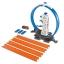 Hotwheel Track Builder System Loop Launcher รุ่น DNH84 thumbnail 3