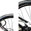 TONYON TY-588 ที่ล๊อกจักรยาน BIKE243 ดำ/ฟ้า/ชมพู/เขียว/เหลือง thumbnail 7