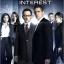 Person of Interest Season4 (ปฏิบัติการลับสกัดทรชน ปี 4) 6 แผ่น ซับไทย thumbnail 1