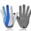 ถุงมือเจล ถุงมือจักรยาน เต็มนิ้ว BIKE303 M/L/XL thumbnail 1