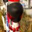 ไฟท้ายจักรยาน มนุษย์ต่างดาว ชาร์จได้ BIKE239 สีเขียว/ฟ้า thumbnail 12