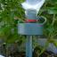 เครื่องรดน้ำต้นไม้แบบน้ำหยด PLANT001 thumbnail 1