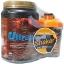 Mega We Care Ultrapro Whey Protein Chocolate 750g ช่วยซ่อมแซมเสิรมสร้างกล้ามเนื้อ thumbnail 1