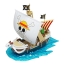 Bandai Going Merry Grand Ship Collection (One Piece) thumbnail 1