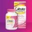 Caltrate ® 600 + D 3 thumbnail 1