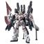 Bandai Gundam กันดั้ม High Grade HGUC 1/144 RX-0 Full Armor UnicornGundam (Destroy Mode/Red Color Ver.) thumbnail 1