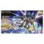 Bandai MG Strike Freedom Gundam Full Burst Mode 1/100 thumbnail 4