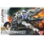 Bandai 1/144 High Grade Gundam Barbatos 6th Form thumbnail 2