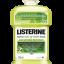 Listerineน้ำยาบ้วนปากผสมฟลูออไรด์และสารแอนตี้-แบคทีเรีย รสชาติอ่อนโยน 0% แอลกอฮอล์ 750ml thumbnail 1