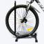 ขาตั้งจักรยาน L-TYPE แบบถอยเข้า BIKE231 thumbnail 1