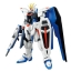 Bandai Gundam กันดั้ม High Grade (HGCE) 1/144 ZGMF-X10A FreedomGundam REVIVE thumbnail 1