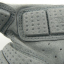 ถุงมือเจล ถุงมือจักรยาน ครึ่งนิ้ว BIKE282 M/L/XL thumbnail 2
