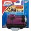 Thomas&Friends หัวรถไฟรุ่นใส่ถ่าน Ryan -สีม่วง thumbnail 3