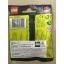LEGO Minifigures Series 14 Minifigures Complete 16 Packs 71010 thumbnail 4