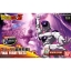 Bandai Figure-rise Standard Dragon Ball Freeza (Final Form)ดราก้อนบอล ฟรีซเซอร์ thumbnail 2