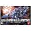 Bandai HG Gundam Astray Blue Frame Second L 1/144 thumbnail 4